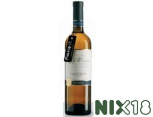 Castel Firmian (witte wijn)
