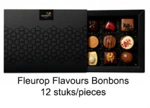 Fleurop Flavours Bonbons