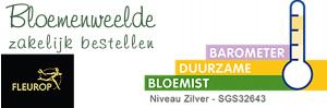 Bloemenweelde-b2b BDB
